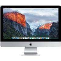 Apple iMac Retina 5K Core i5 3.2GHz 8GB 1TB Fusion 27""