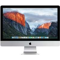 "Apple iMac Retina 5K Core i5 3.2GHz 8GB 1TB Fusion 27"""