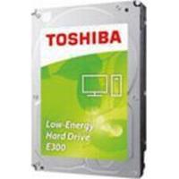 Toshiba E300 HDWA120UZSVA 2TB