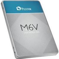 Plextor M6V PX-256M6V 256GB