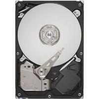 Cisco E100D-HDD-SAS900G= 900GB