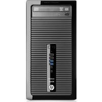 HP ProDesk 400 G3 (P5K04EA)