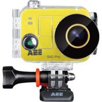 AEE Magicam S40 Pro