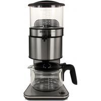 BEEM Café Premium 4-Joy