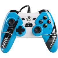 PowerA Star Wars Official Xbox One Licensed Controller