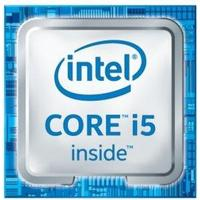Intel Core i5-6600T 2.7GHz 2.7GHz Tray