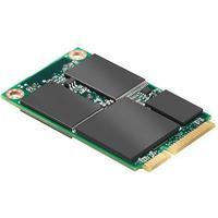 Origin Storage NB-128SSD/SED-1.8 128GB