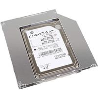 Origin Storage UNI-500S/7-NB1 500GB