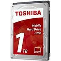 Toshiba L200 HDWJ110EZSTA 1TB