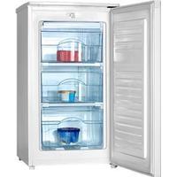 Iceking RZ109AP2 White