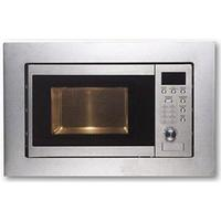 Cookology IM20LSS Stainless Steel