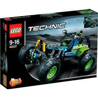 Lego Technic Formula Off-Roader 42037