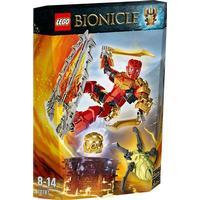 Lego Bionicle Tahu - Master of Fire 70787
