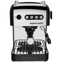 Dualit Espress-Auto 4 in 1