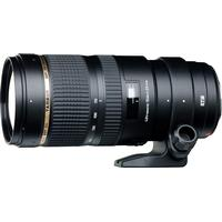 Tamron SP 70-200mm F/2.8 Di VC USD for Sony A