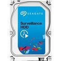Seagate Surveillance ST8000VX0012 8TB