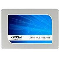 Crucial BX200 CT480BX200SSD1 480GB