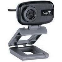 Genius Facecam 321