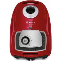 Bosch BGL4PETGB
