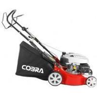Cobra M40SPC Petrol