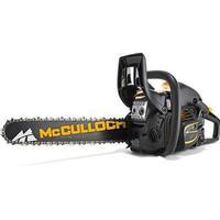 McCulloch CS 380