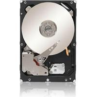 Cisco E100S-HDD-SAS900G= 900GB