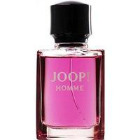 Joop Homme EdT 30ml