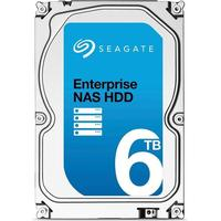 Seagate NAS ST6000VN0031 6TB