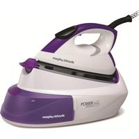 Morphy Richards Power Steam 333000