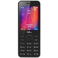 Wiko Riff 2 Dual SIM