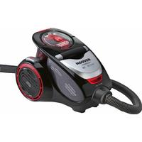 Hoover Xarion Pro XP10