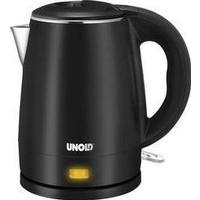 Unold 18325