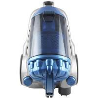 Emerio VCE-108710