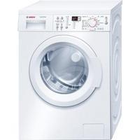 Bosch WAP28378GB
