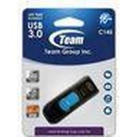 TeamGroup C145 16GB USB 3.0