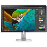 """Dell Ultrasharp UP3216Q 31.5"""""""