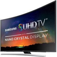 Samsung UE48JS8505