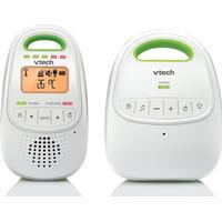 Vtech BM2000