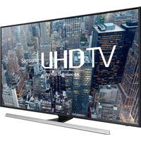 Samsung UE75JU7005
