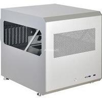 Lian-li PC-V33