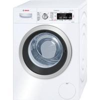 Bosch WAW28740