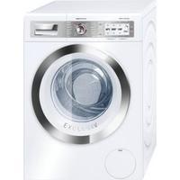Bosch WAYH2790