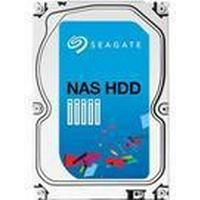 Seagate NAS ST1000VN001 1TB