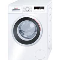 Bosch WAN28120