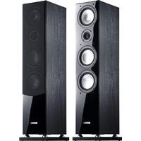 Canton GLE 496 från 2896 kr - Hitta bästa pris och recensioner ... f9244af2f84d0