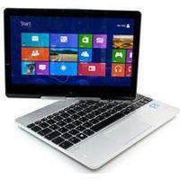 """HP EliteBook Revolve 810 G3 (M3N95EA) 11.6"""""""