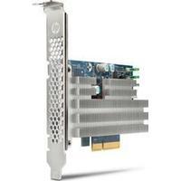 HP Z Turbo Drive G2 M1F74AA 512GB