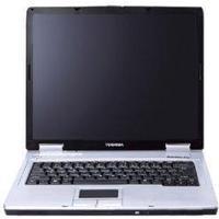 """Toshiba Satellite Pro L20-189 (PSL2YE-00900MED) 15.6"""""""