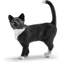 Schleich Kat stående 13770