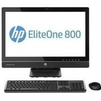 HP EliteOne 800 G2 (P1G68EA) LED23